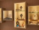 Manna-&-Shop