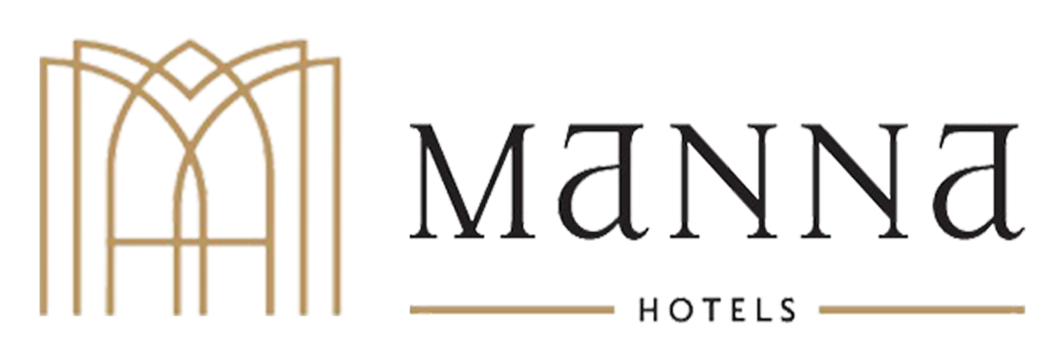 Manna Hotels