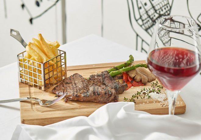 manna-restoran-16